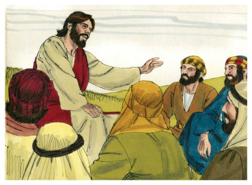 gospel_of_matthew_chapter_18-1_28bible_illustrations_by_sweet_media29