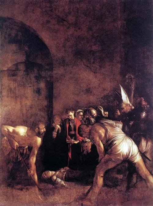 caravaggio_-_burial_of_st-_lucy