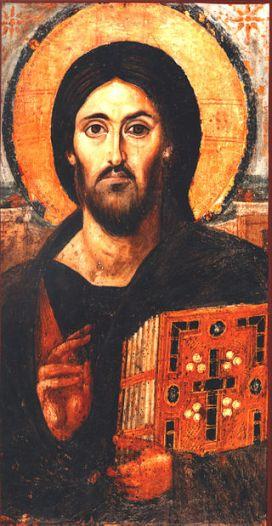 Sermon, Proper 24B, Mark 10:35-45, Politics, Voting, Prayer of St. Francis, Elections